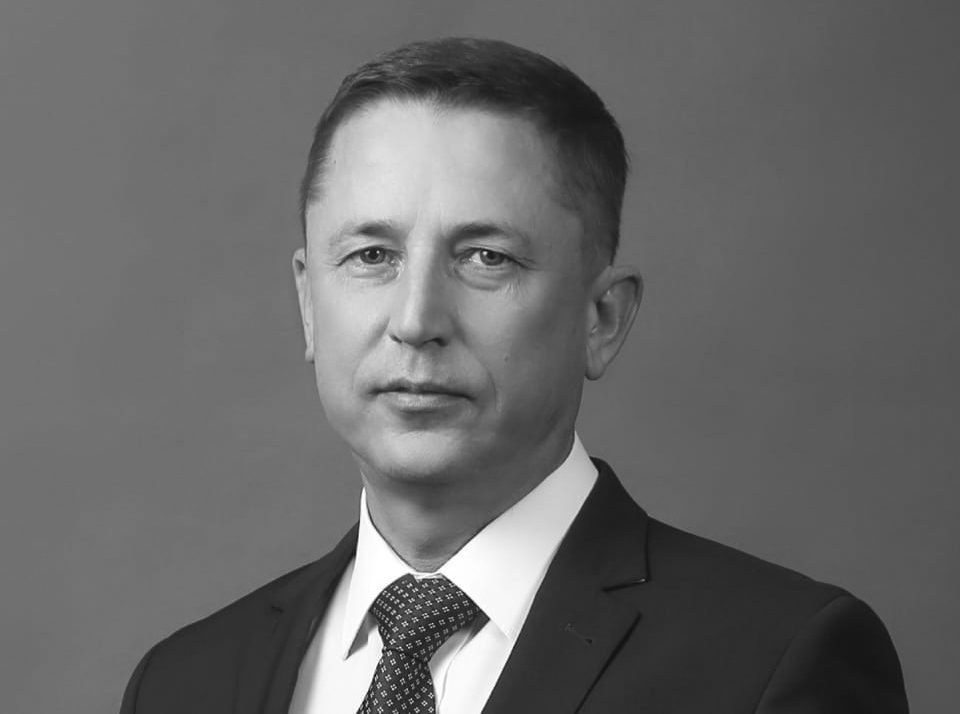 Умер генеральный директор завода «СИБУР-Нефтехим» в Дзержинске