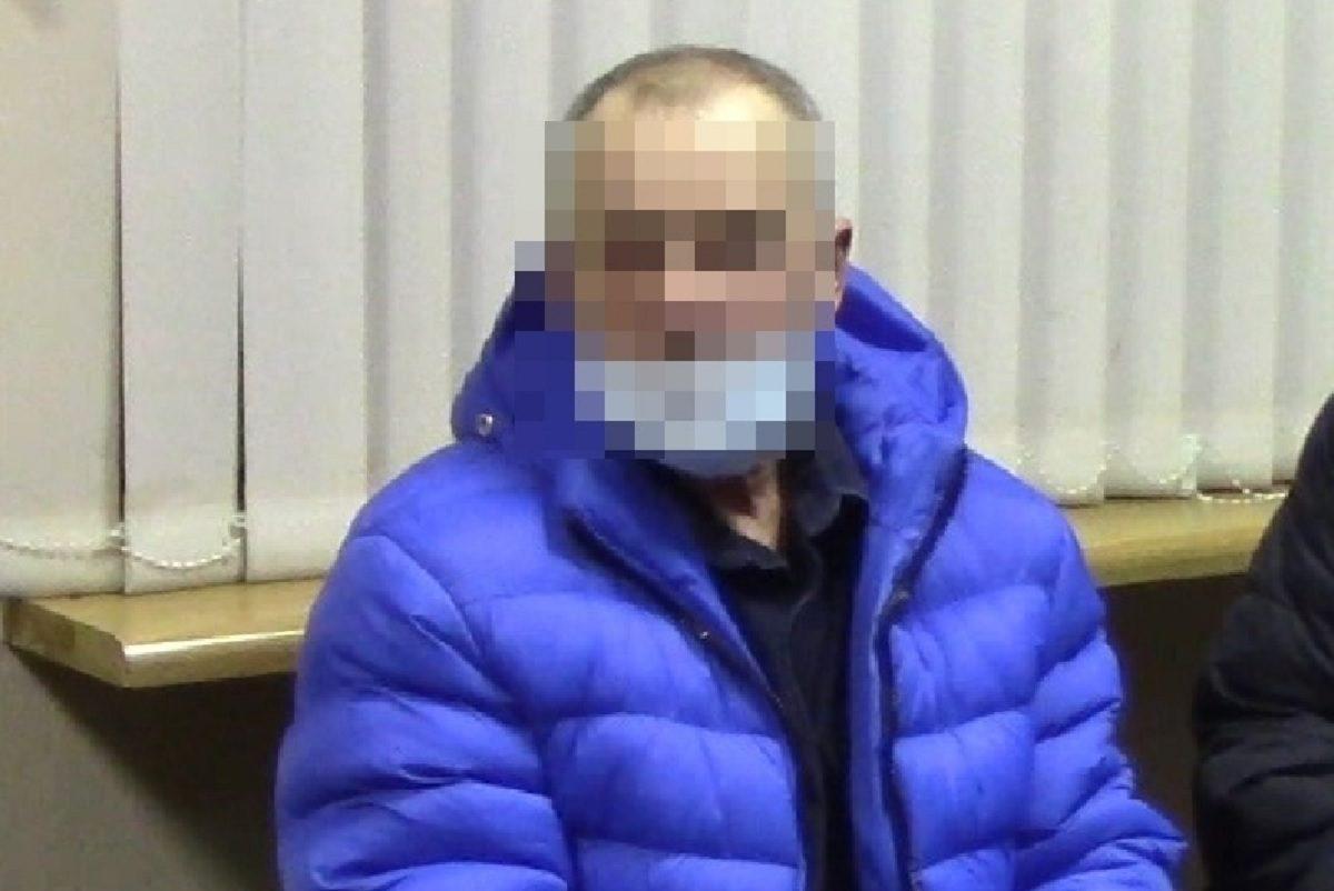 Житель Дзержинска забил до смерти знакомого табуретом