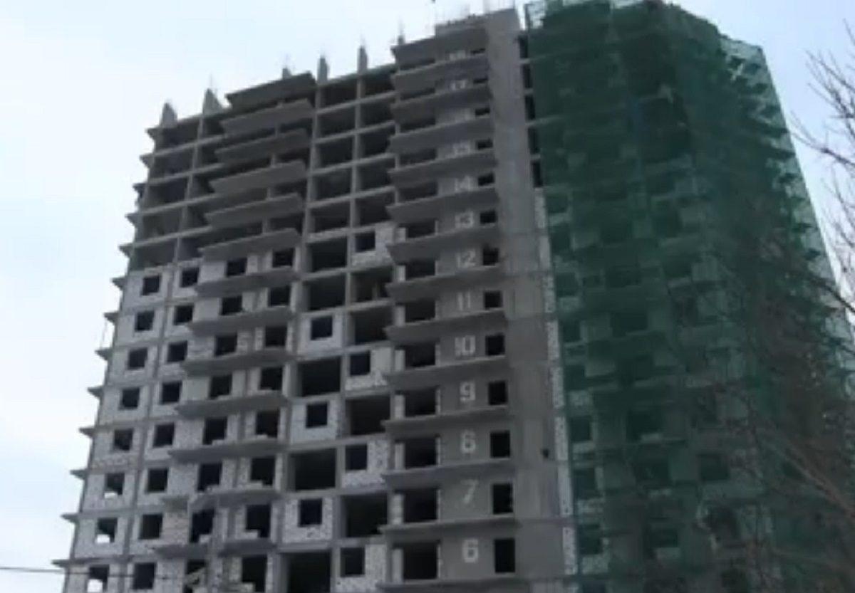 Возбуждено уголовное дело в отношении застройщика ЖК «Солнечный» и ЖК  «Гелиос»