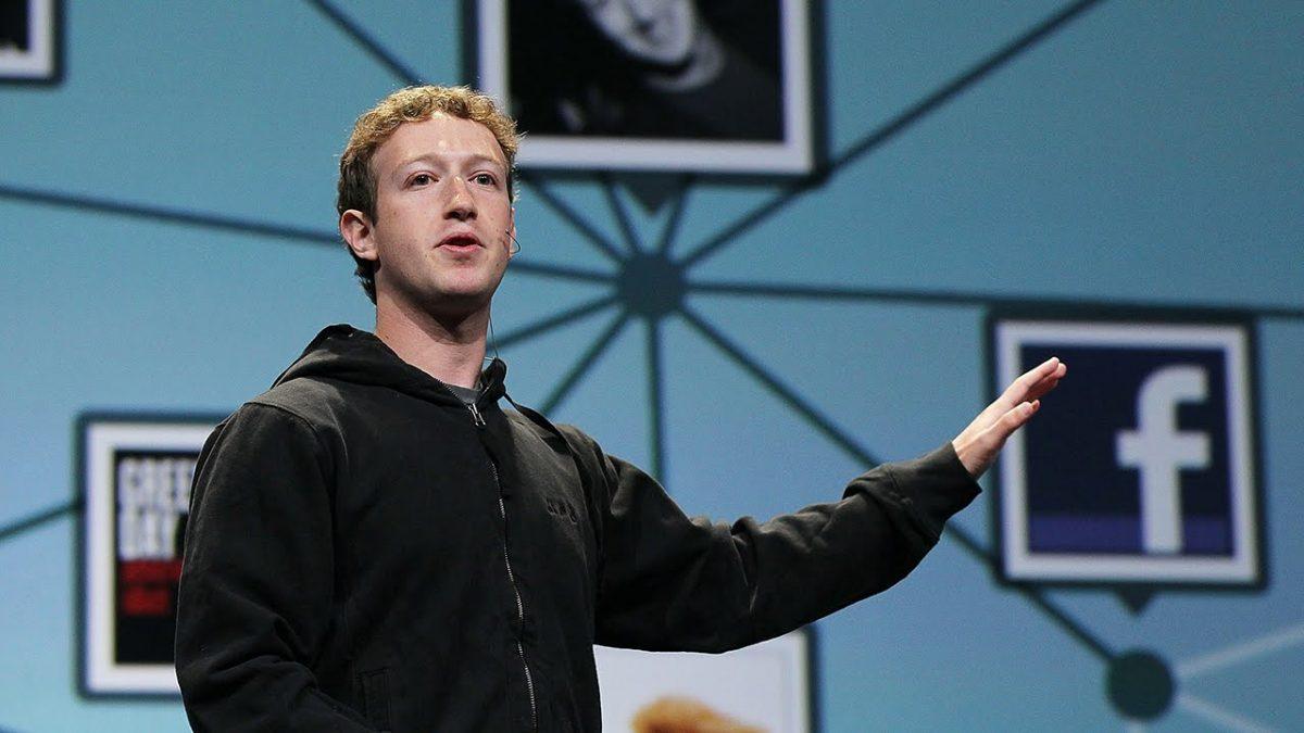 Мёртвая петля: почему мировые социальные сети представляют угрозу для нашей страны