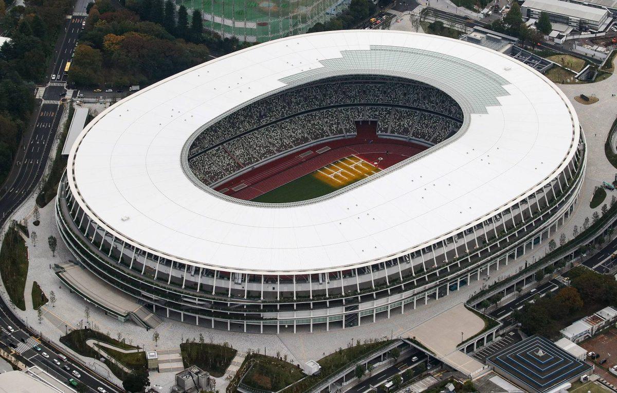 Прорывы или срывы: что ждёт спортивных фанатов в 2021 году