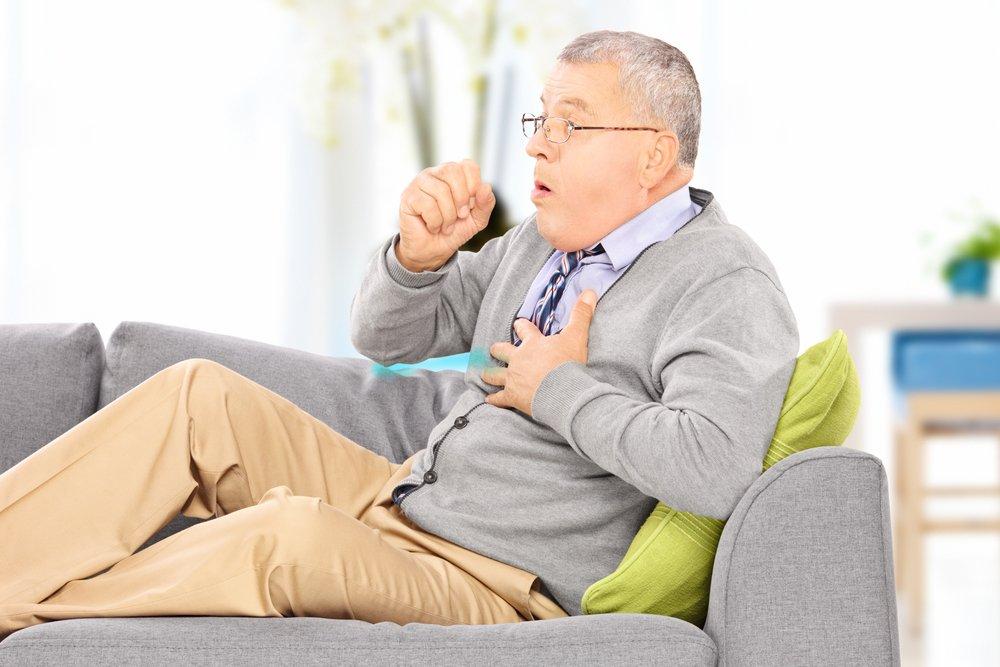 Дышите глубже: о чём говорит одышка и как её лечить