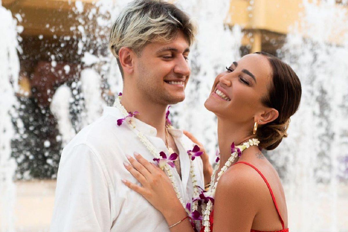 Утки для раскрутки: как знаменитости изображают любовь друг с другом