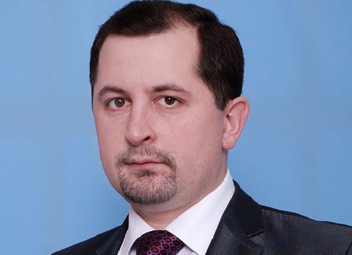Стало известно, кто возглавит департамент образования администрации Нижнего Новгорода
