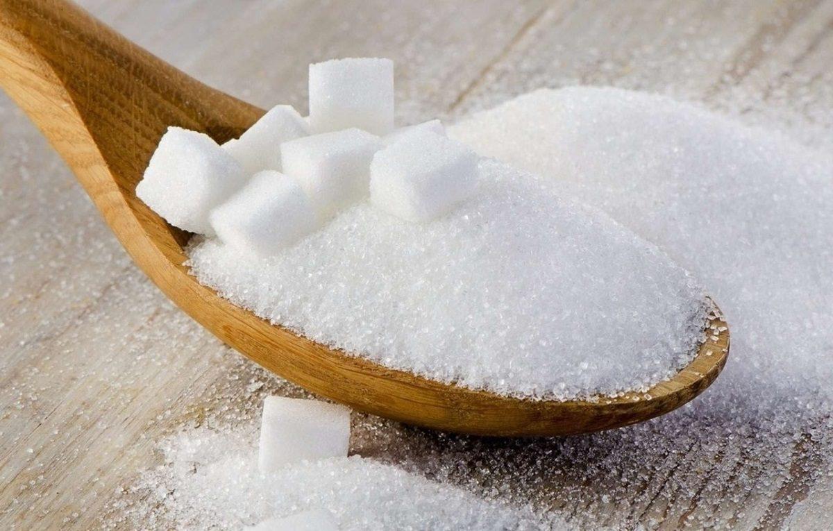 Производство сахарного песка увеличено вНижегородской области