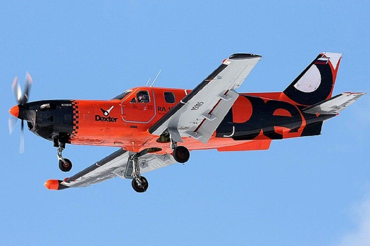 Взяли под крыло: как развивался нижегородский авиазавод «Сокол»