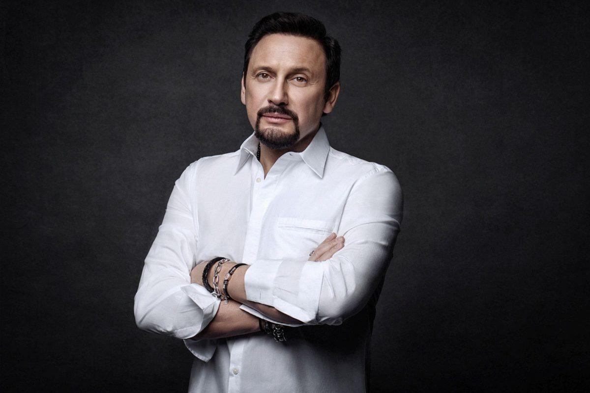 Стаса Михайлова обвинили в присвоении миллиона рублей