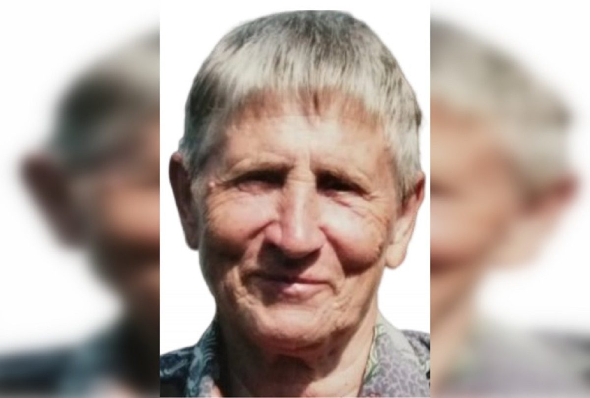 Тело неизвестной женщины обнаружили в Канавинском районе