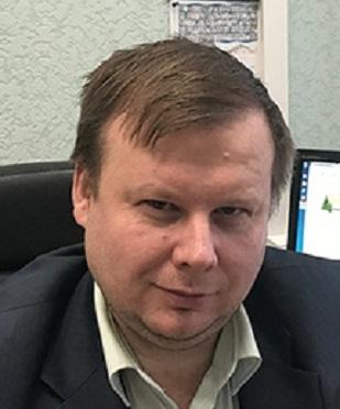 Вячеслав Лукин
