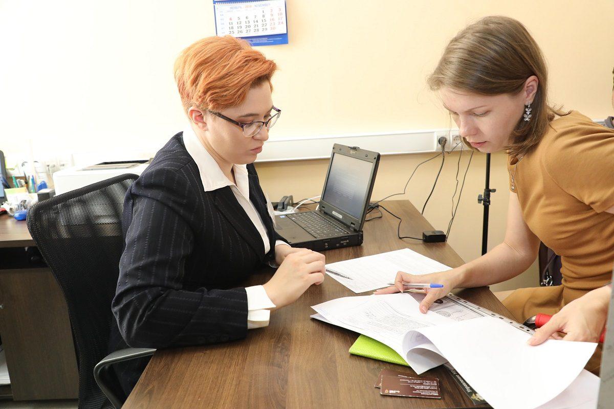 В России отменили единый налог на вменённый доход: как это повлияет на нижегородских предпринимателей