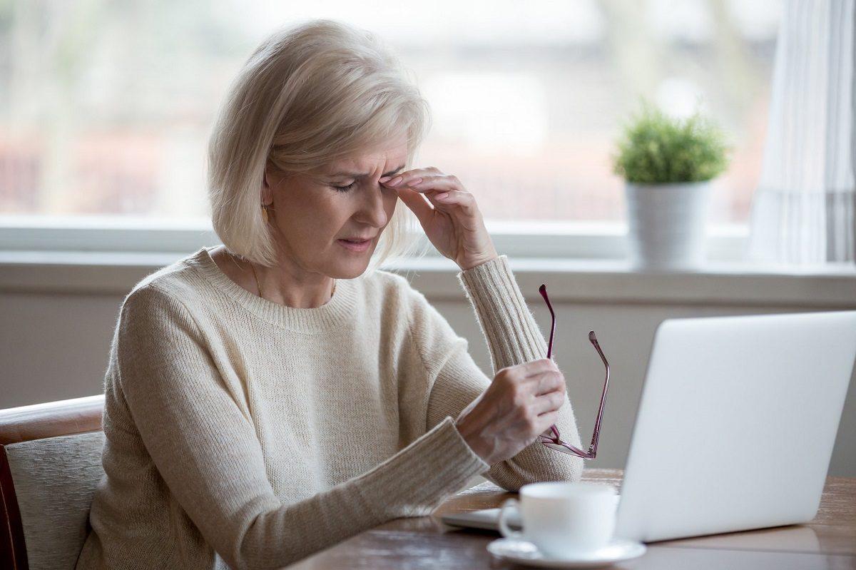 С глазу на глаз: почему портится зрение и как этого избежать