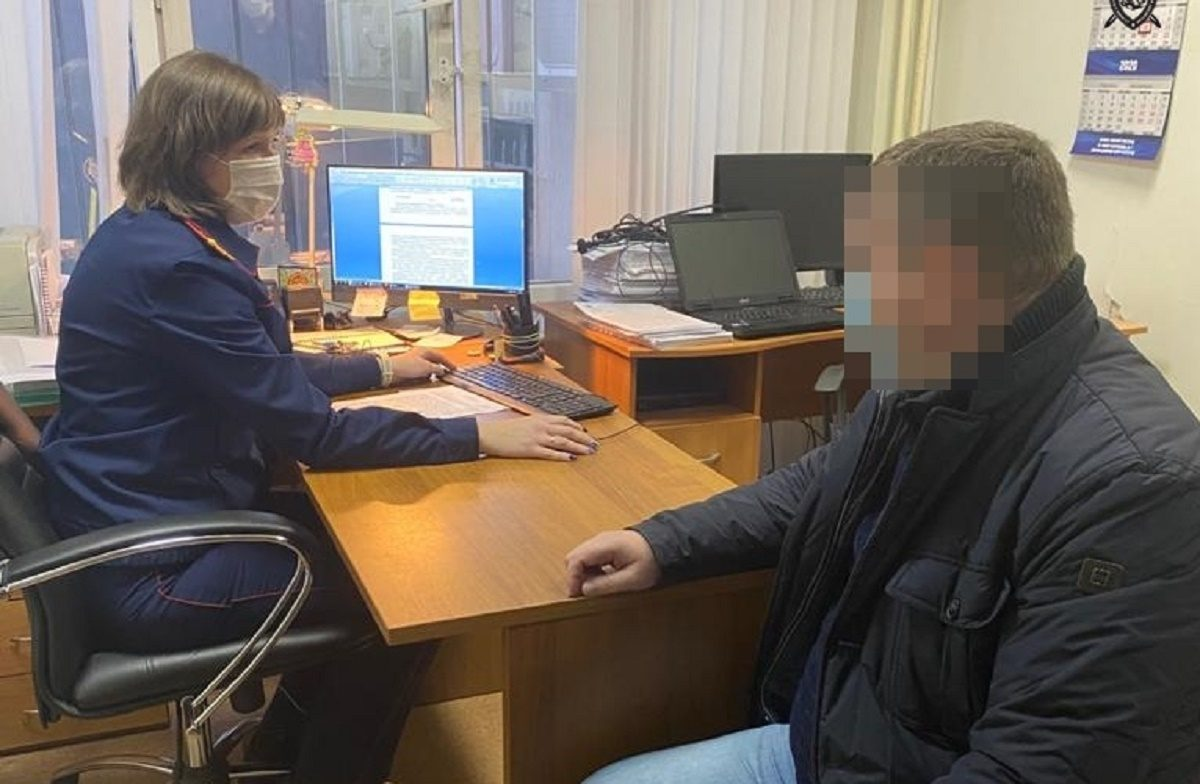 Бывшие замначальника и главный инженер нижегородского ГУФСИН предстанут перед судом за мошенничество