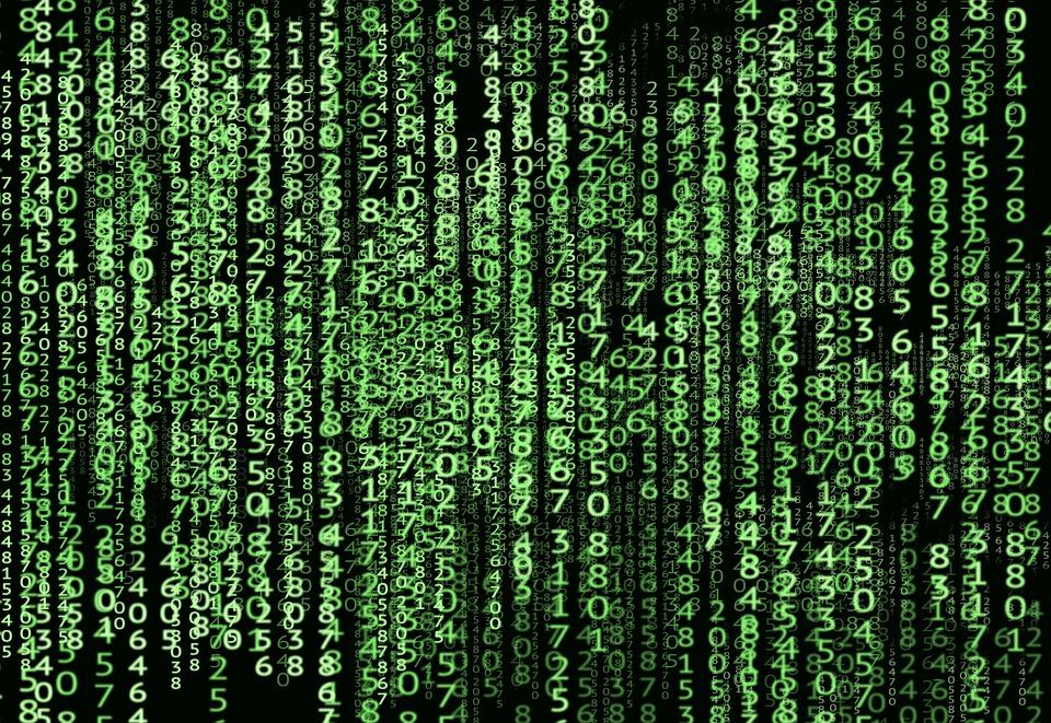 Что такое криптовалюта и как ей расплачиваться: разбираемся вместе с экспертами