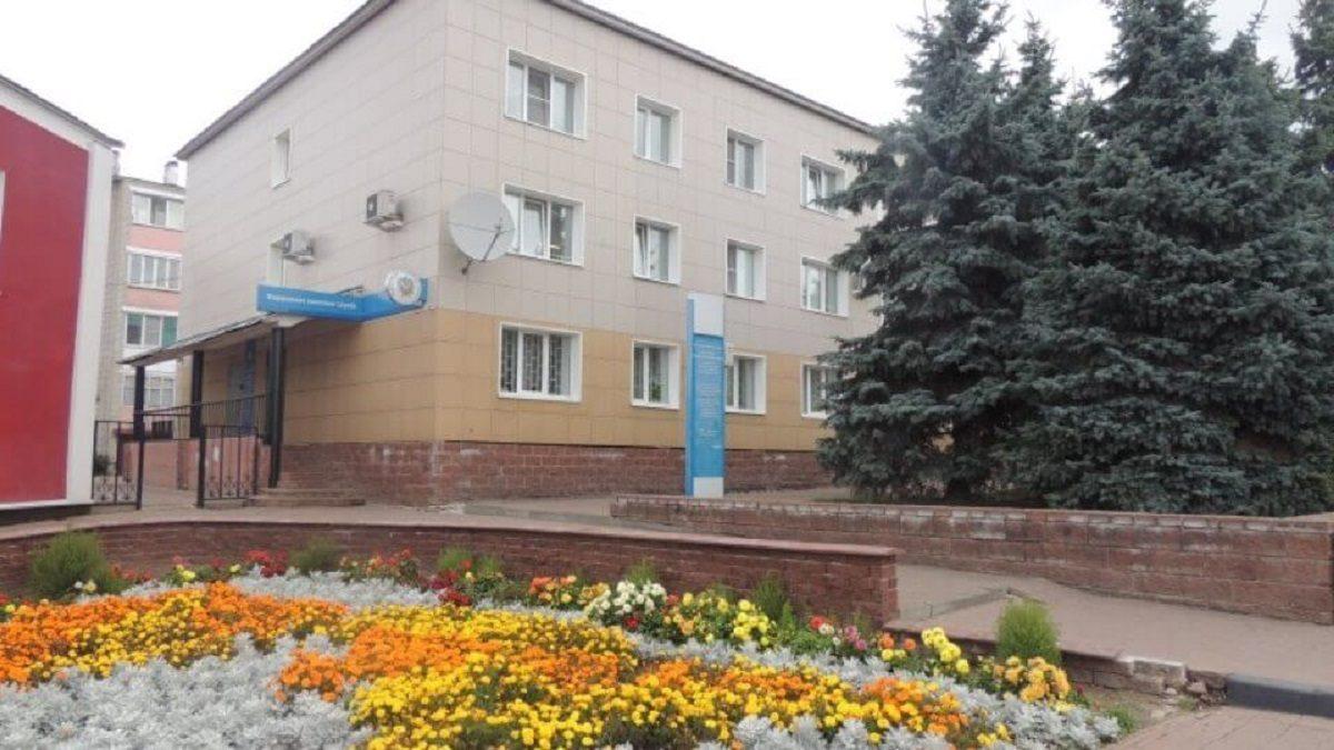 Личный приём налогоплательщиков возобновится в ИФНС №5 Семёнова