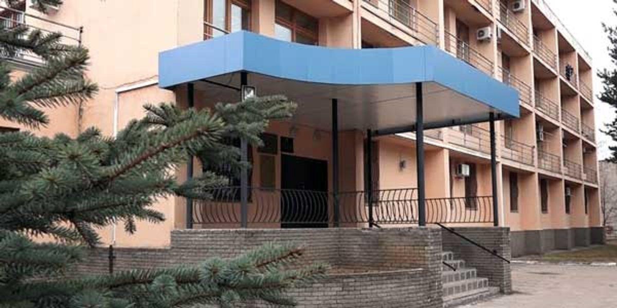Жительница Дзержинска заплатила 200 тысяч рублей, чтобы продать Lexus