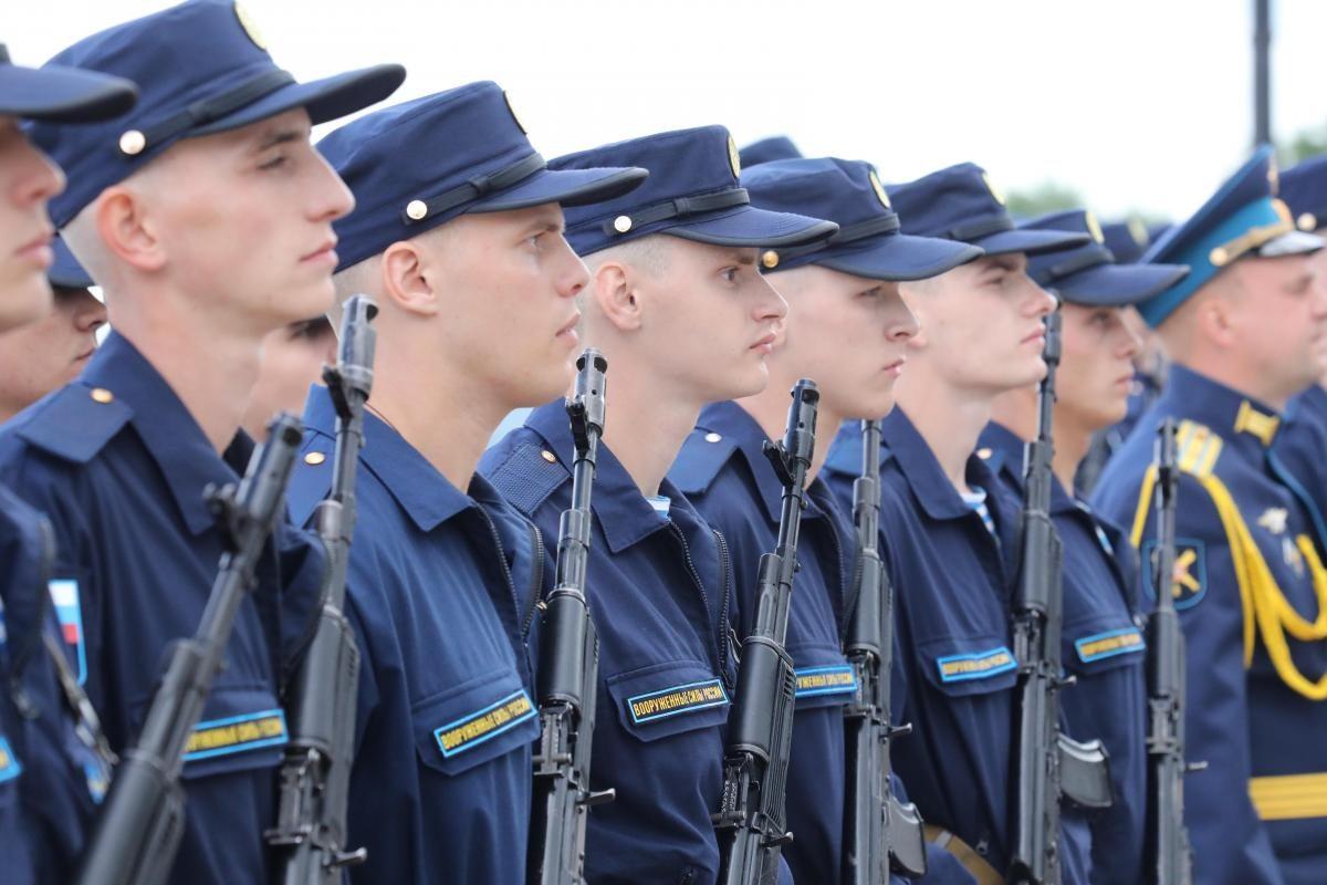 В Нижегородской области призывник уклонился от службы в армии