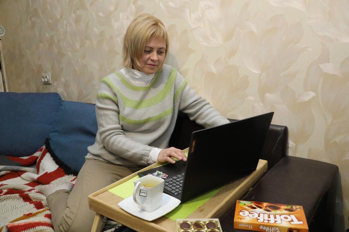 Около половины сотрудников российских компаний планируют работать в майские праздники