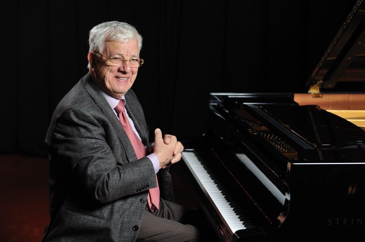 Музыкальный Паулс: кто был настоящей музой знаменитого композитора