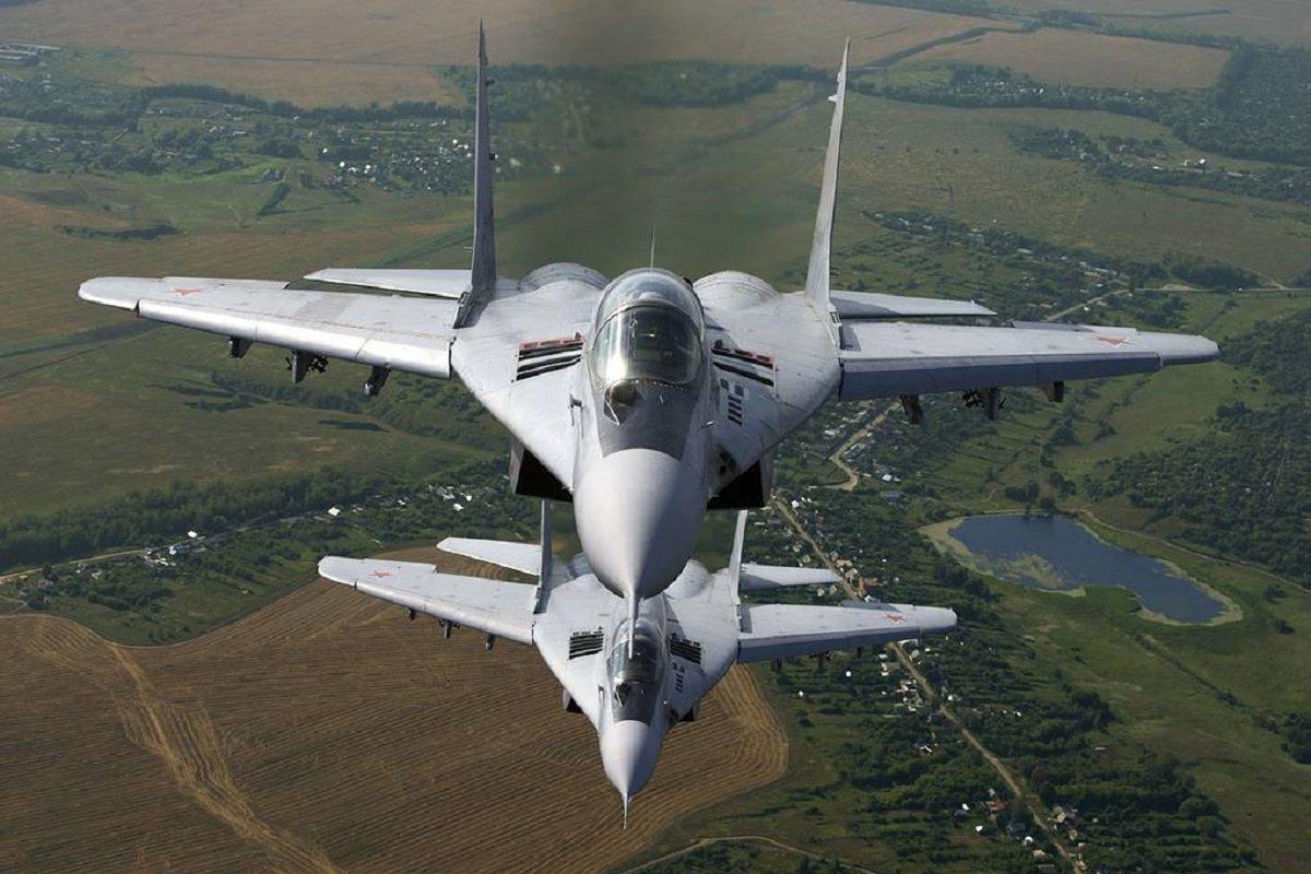 Набрать высоту: как авиазавод «Сокол» продвигал гражданскую технику