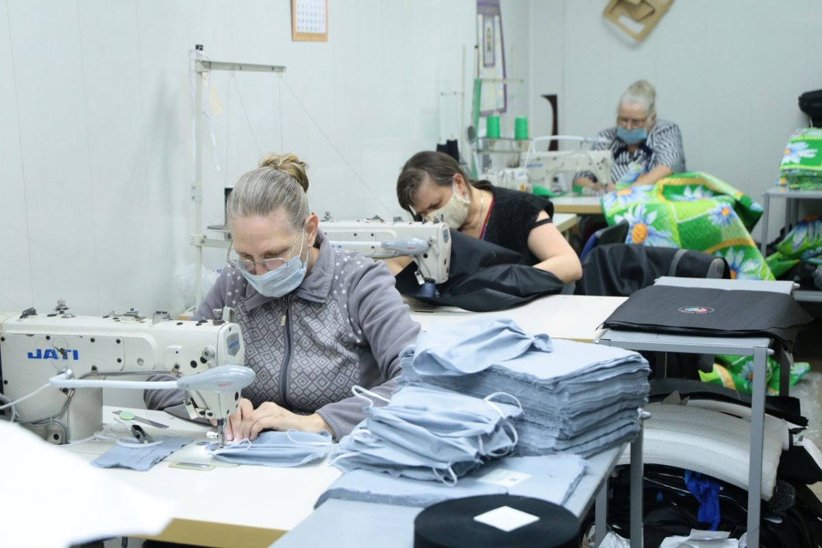 Взялись за дело: какие меры поддержки помогут нижегородским предпринимателям