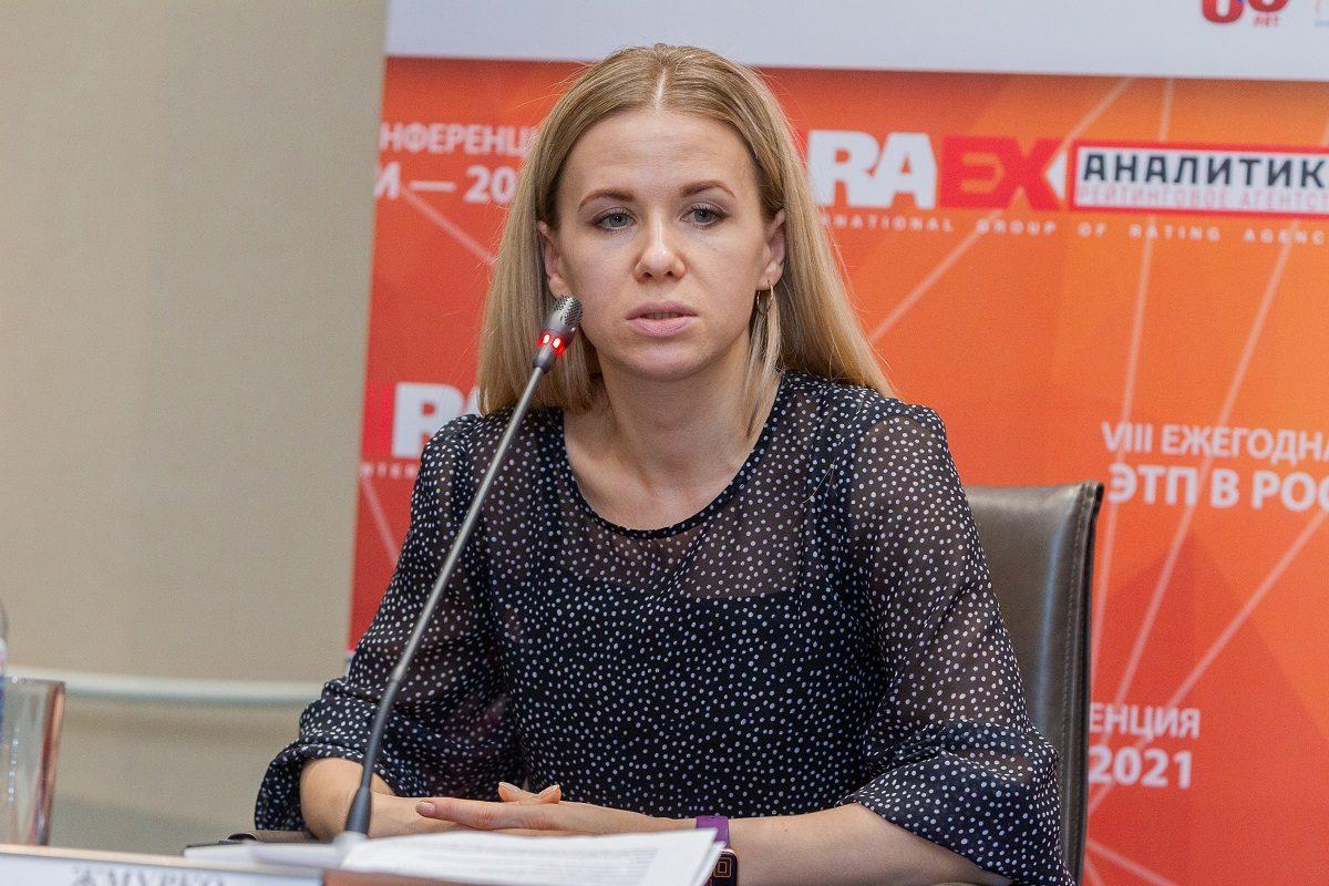 Нижегородская площадка «ТОРГИ 223» четвертый раз получила награду на всероссийской конференции электронных торговых площадок
