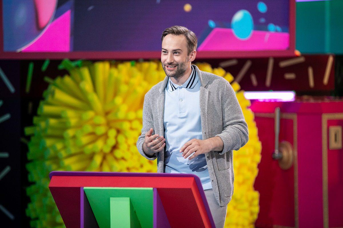 Дмитрий Шепелев снова лишился работы