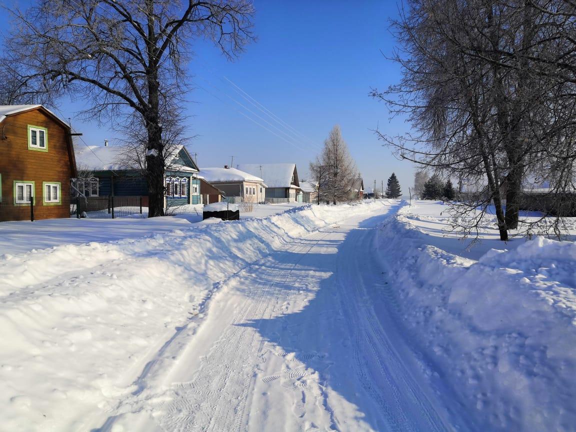 Дорогу Ушаково-Венец вБогородском районе отремонтируют в2021 году