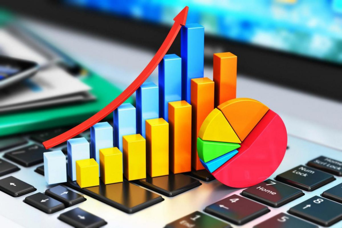 Страны СНГ демонстрируют положительную динамику торговли сНижегородской областью