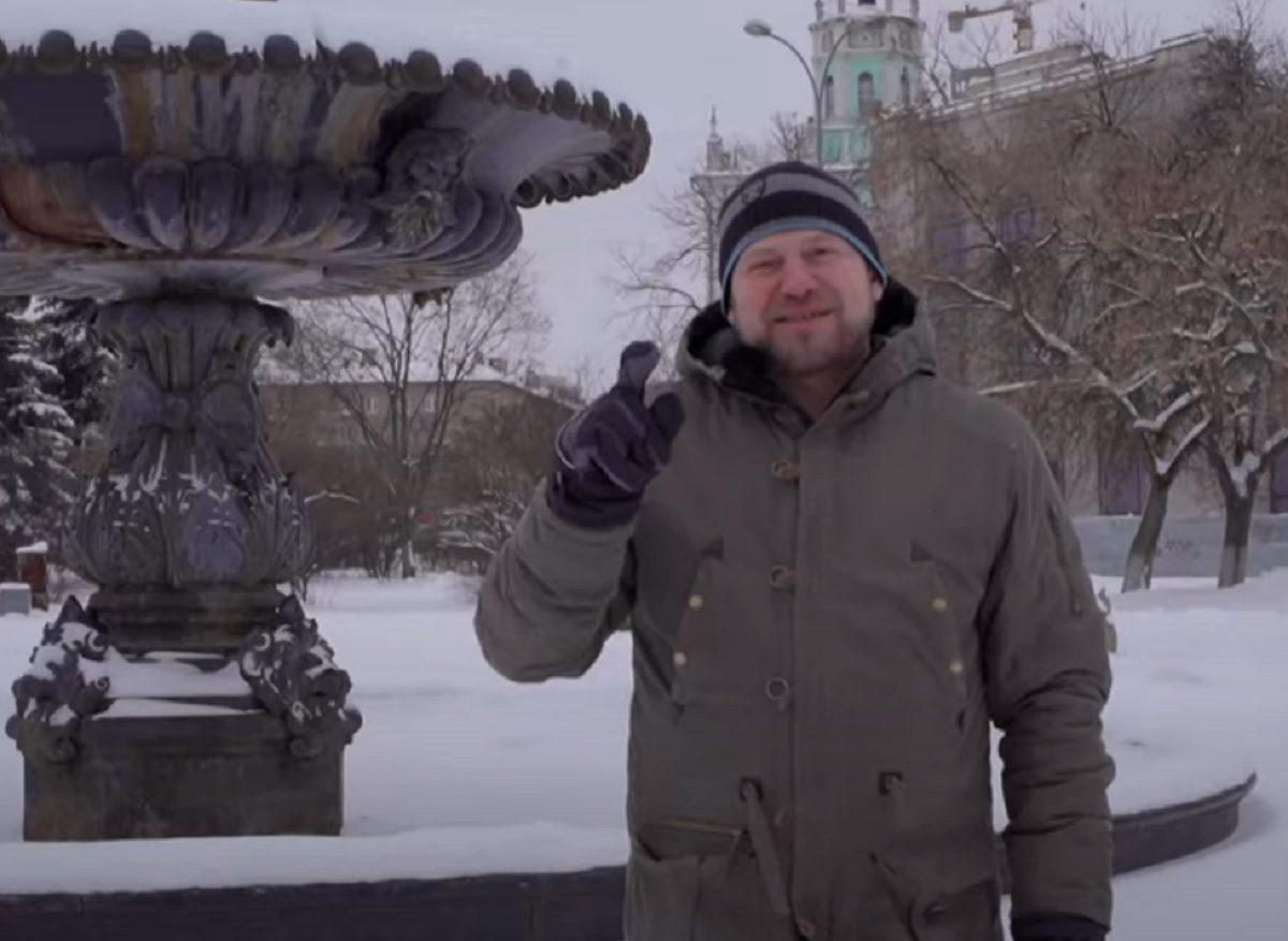 Неснятая судимость помешала нижегородцу принять участие в шоу «Последний герой»