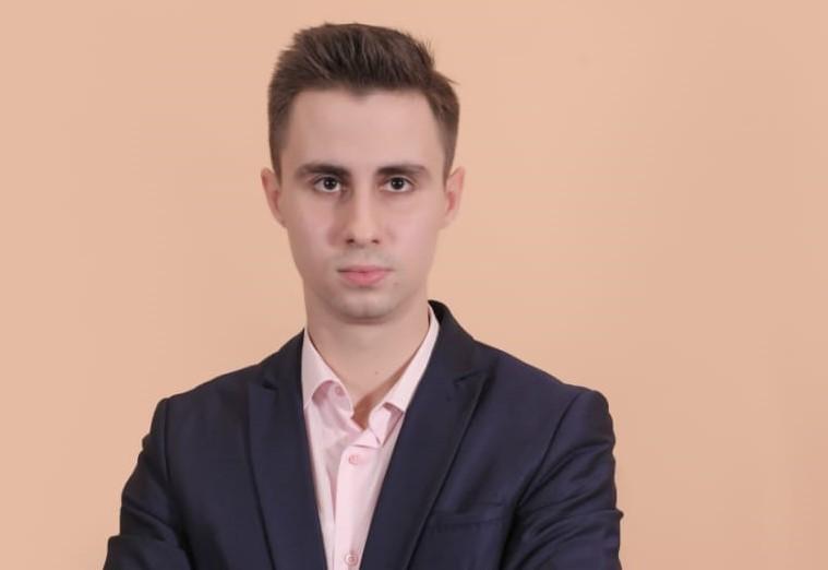 Молодежный министр экологии иприродных ресурсов Нижегородской области набирает вкоманду экоактивистов