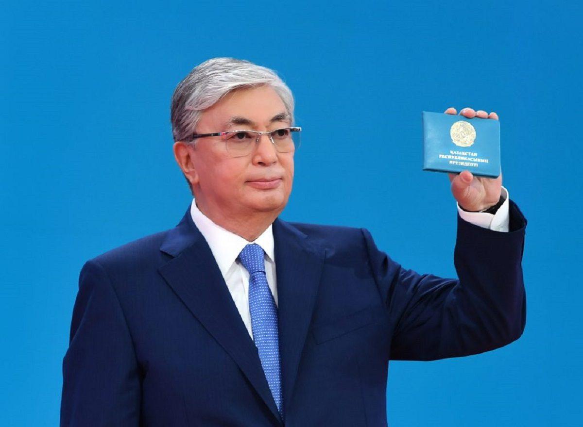 Восточный фронт: почему Казахстан пошёл по украинскому пути