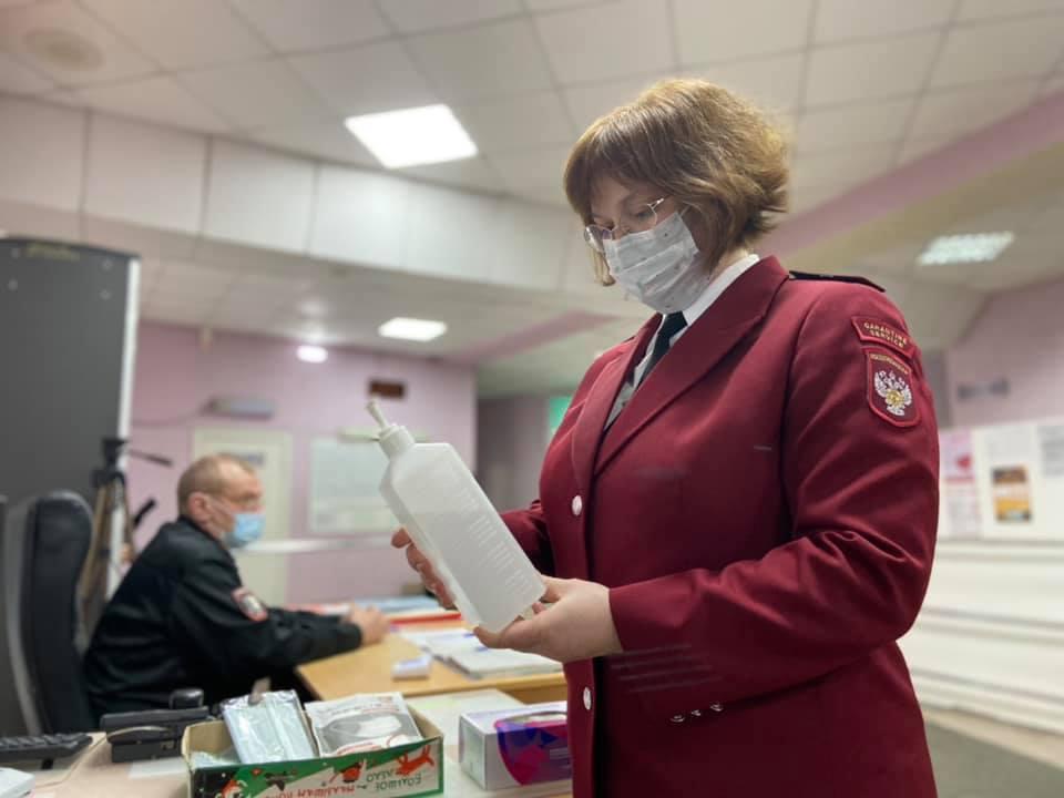 В 10,2 % школ и детских садов Нижегородской области введен карантин по ОРВИ и COVID-2019