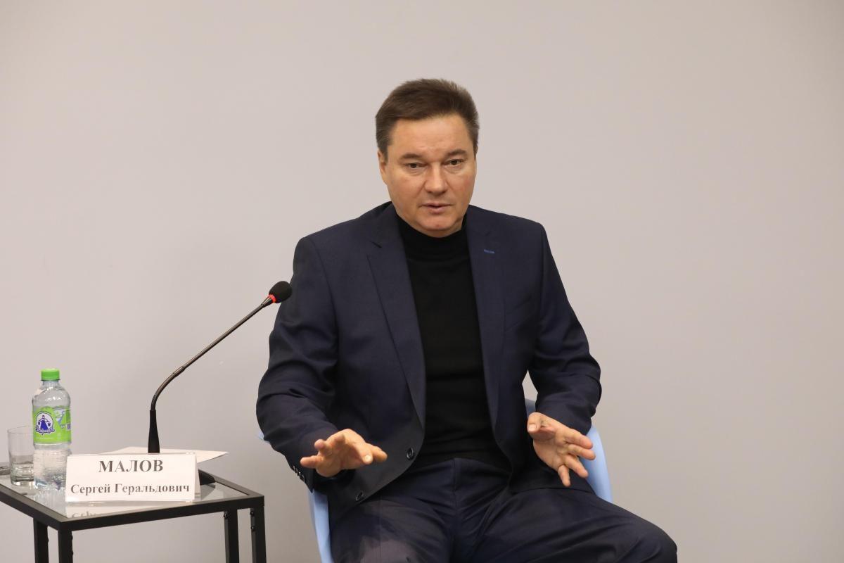 Сергей Малов: «В России введение ковид-паспортов наданный момент признано нецелесообразным»