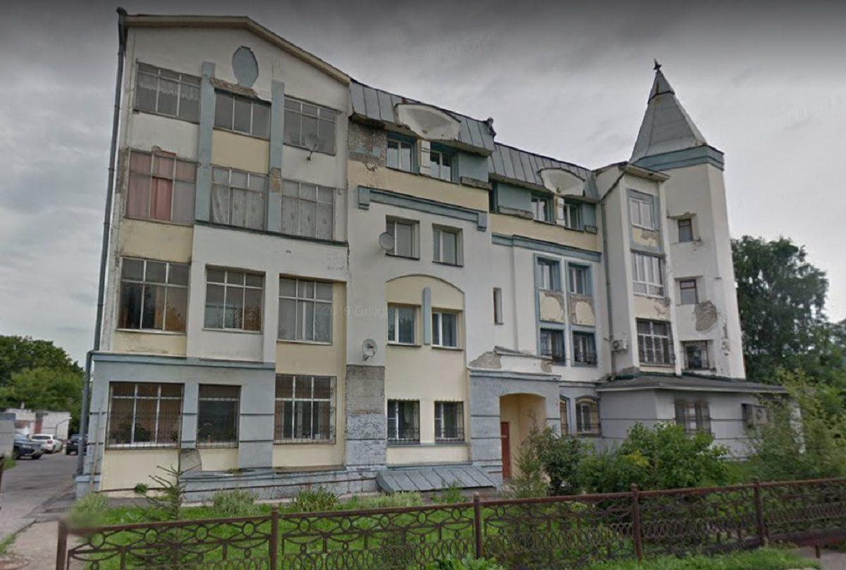 Владельцы больших квартир в Нижнем Новгороде жалуются на нереальные суммы в платёжках за мусор