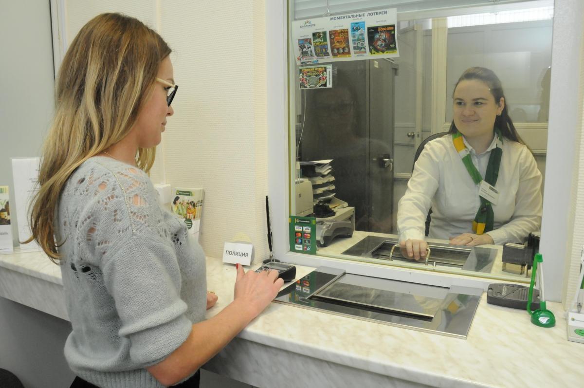 В Нижегородской области молодежь неохотно идет за кредитами