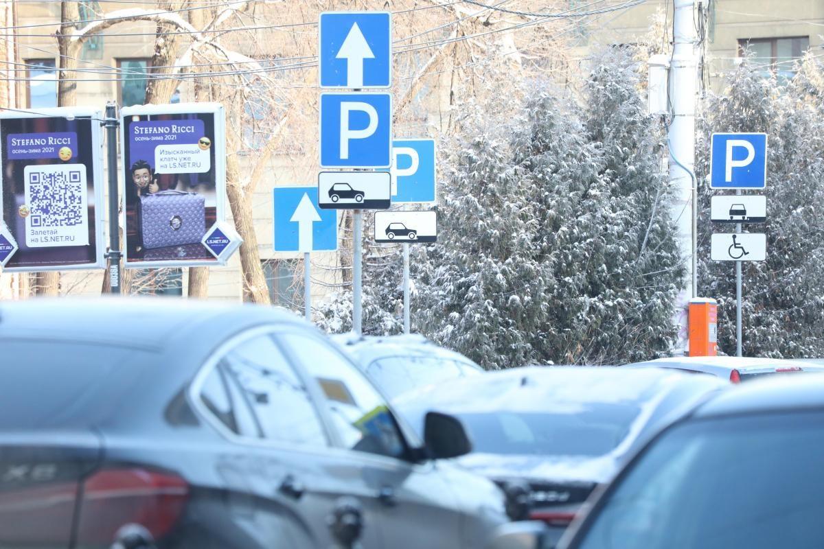 Черный — хит сезона: эксперты Авито выяснили, какие цвета автомобилей популярны у нижегородцев