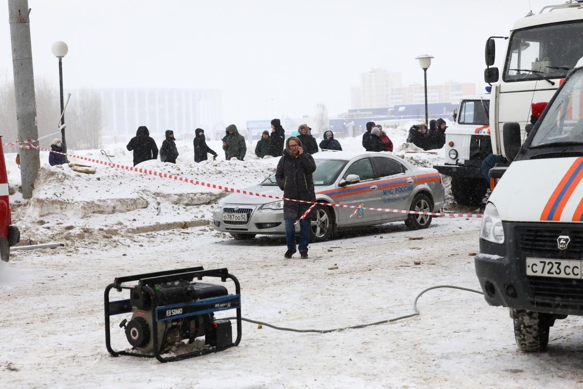 Маршруты троллейбусов №10 и №25 изменили в Нижнем Новгороде