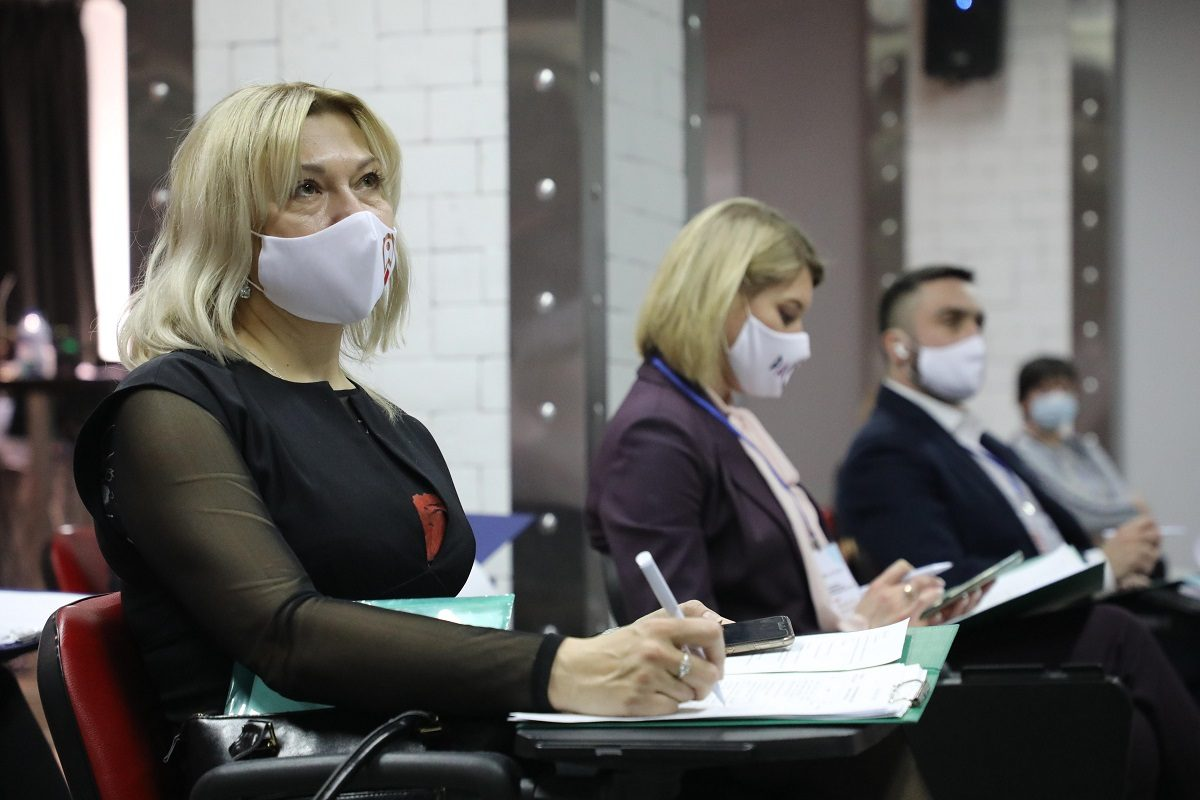 Как превратить хобби в бизнес: нижегородские предприниматели делятся секретами успеха