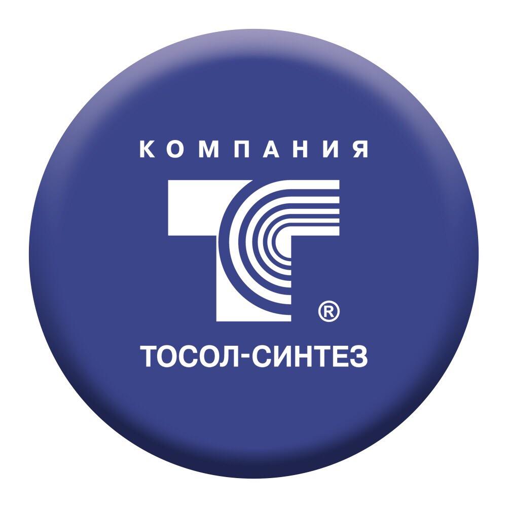Против дзержинского «Тосол-синтез Трейдинг» ввели украинские санкции