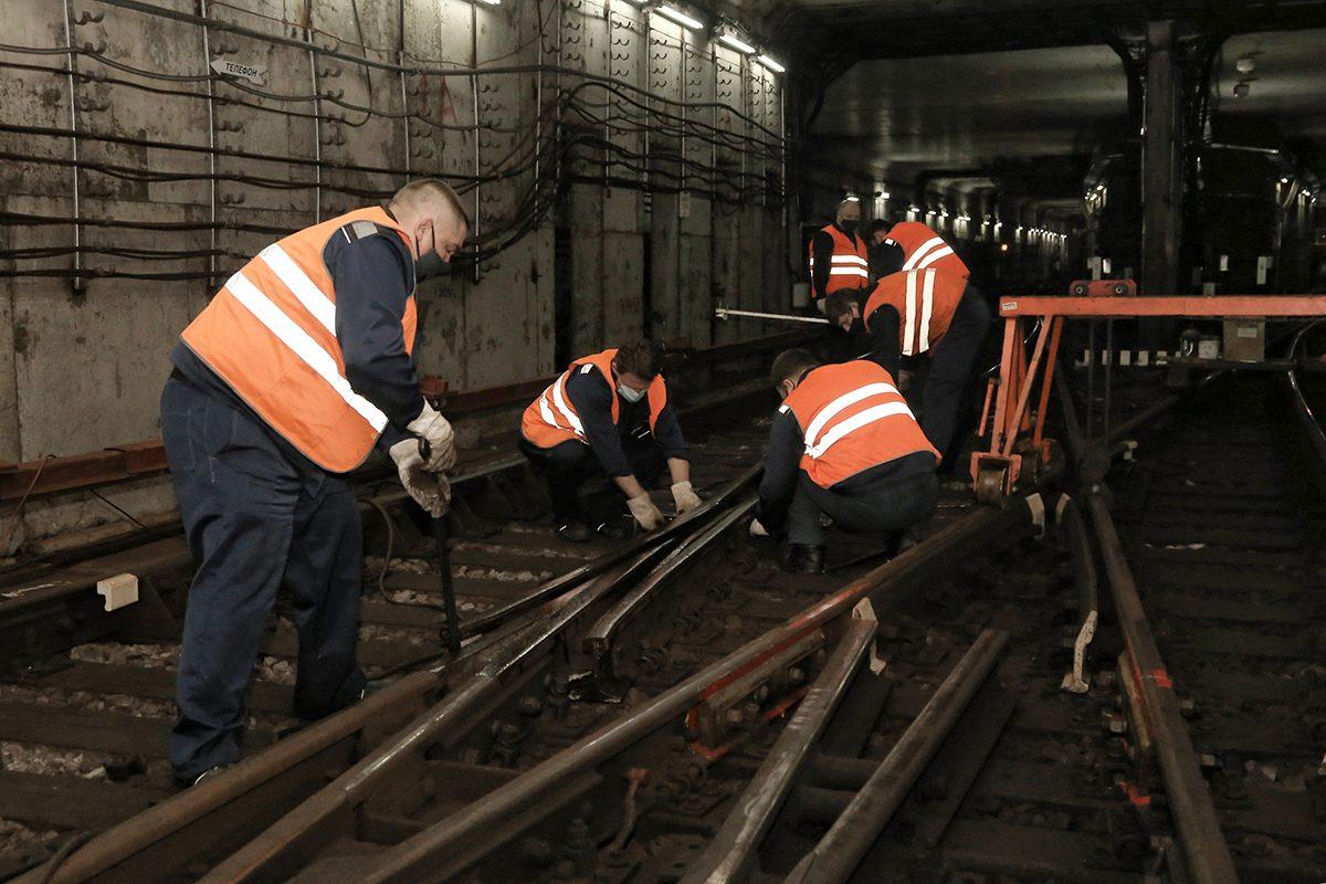 В Минтрансе рассказали, во сколько обойдется продление нижегородского метро
