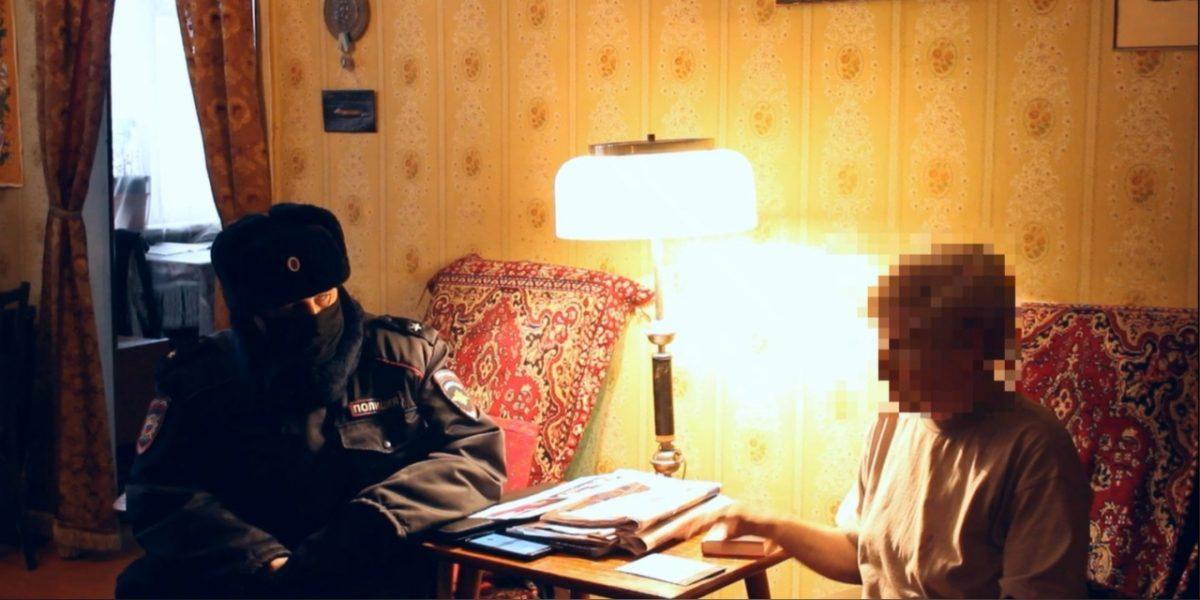 Пенсионерка из Нижнего Новгорода отдала мошеннице 250 тысяч рублей