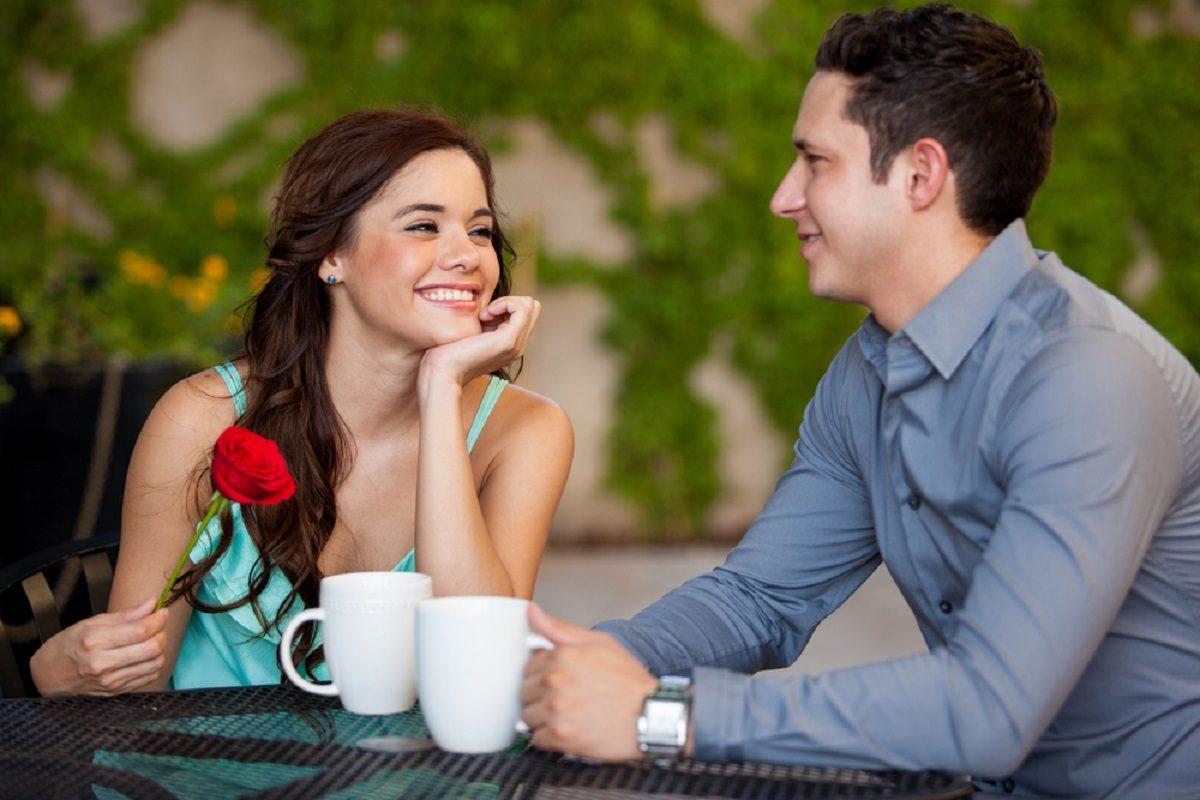 Поймать и обаять: выбираем верный способ понравиться мужчине