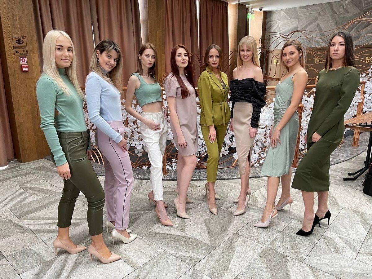Нижегородские невесты сразятся с моделями в реалити-шоу «Я — королева»