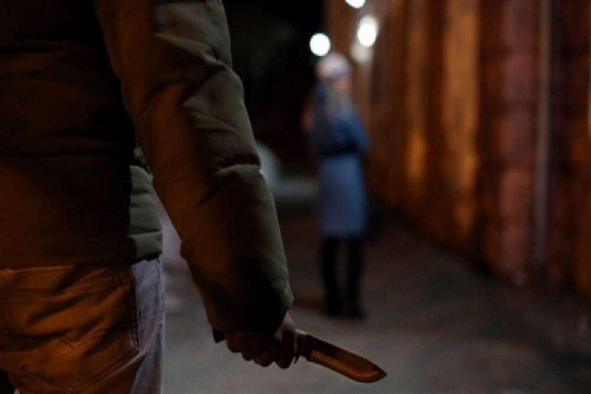 Похитителя школьницы в Арзамасе заключили под стражу: разбираем подробности дикого происшествия