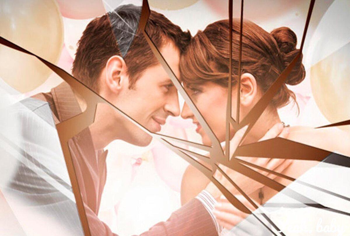 Усталость чувств: как спасти разрушающиеся отношения