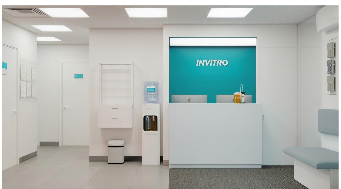 Врач-инфекционист компании «Инвитро» рассказал о том, как подготовиться к вакцинации