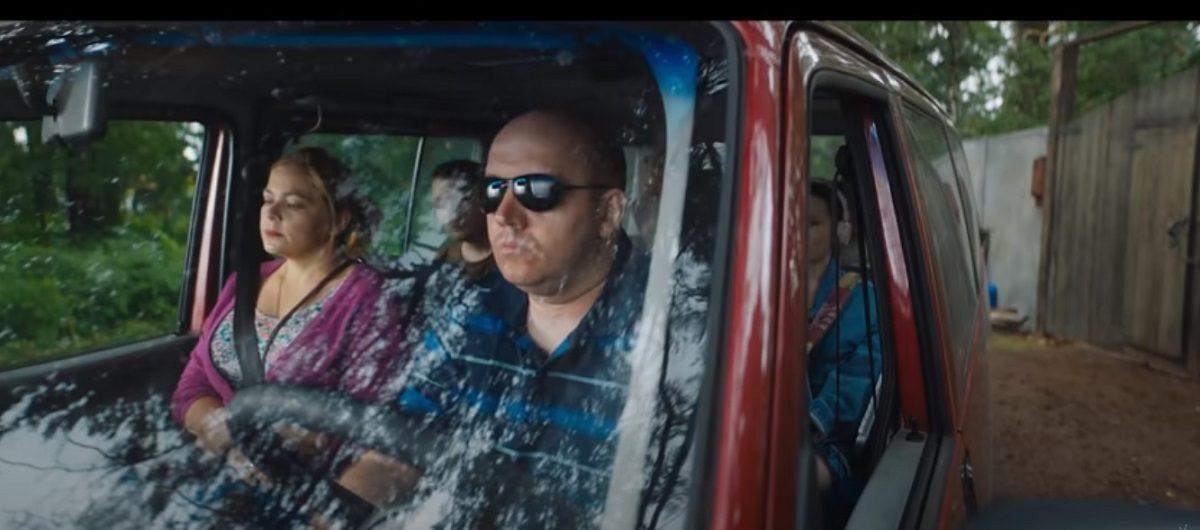 Мечта, самодурство и дорога: фильм «Родные» с Ириной Пеговой в главной роли выходит на экраны кинотеатров