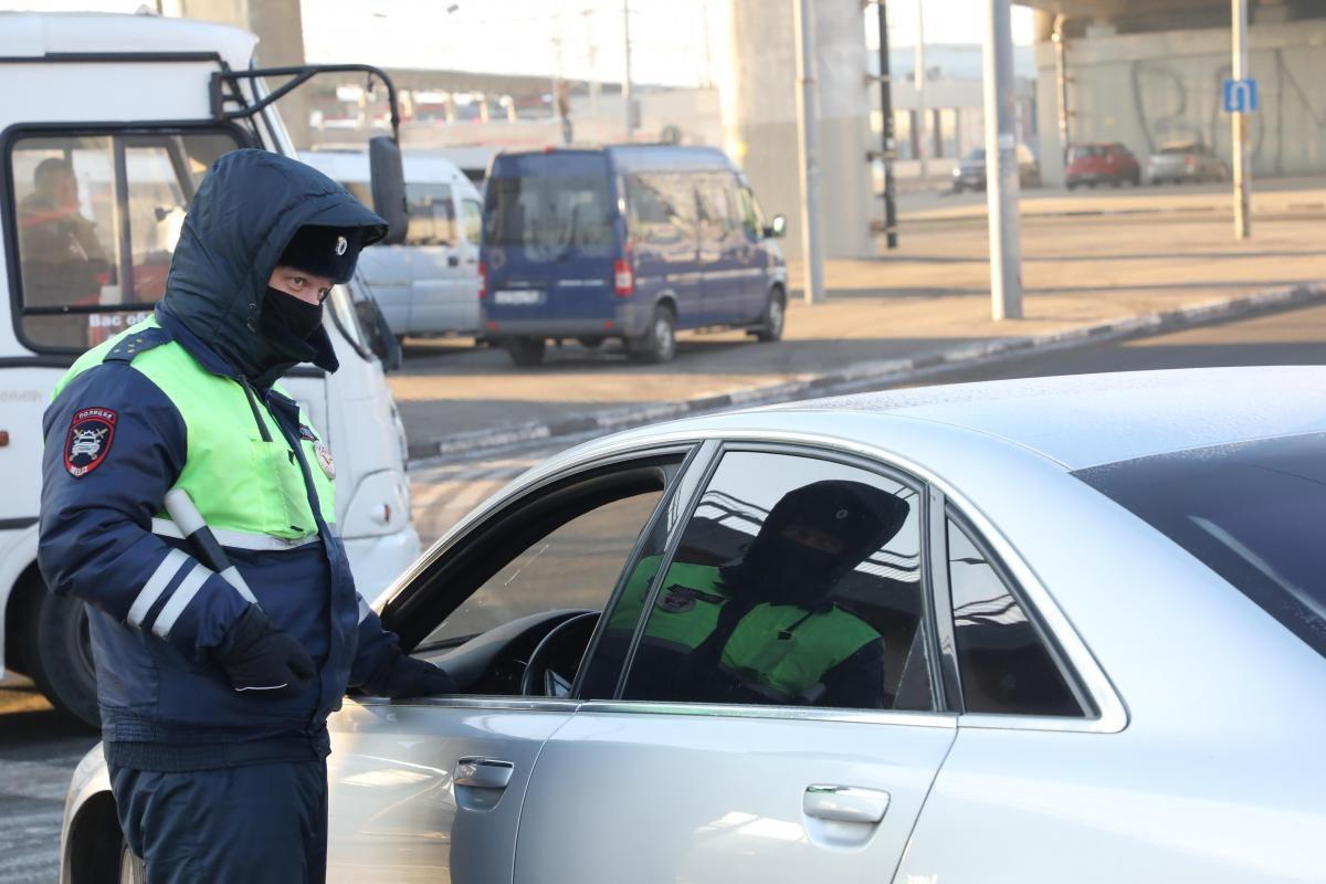 Нижегородка не смогла улететь в Турцию из-за 48 неоплаченных штрафов