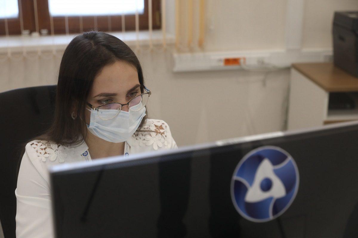 Нижегородцы смогут быстрее получать нужные справки в Центре обработки документов