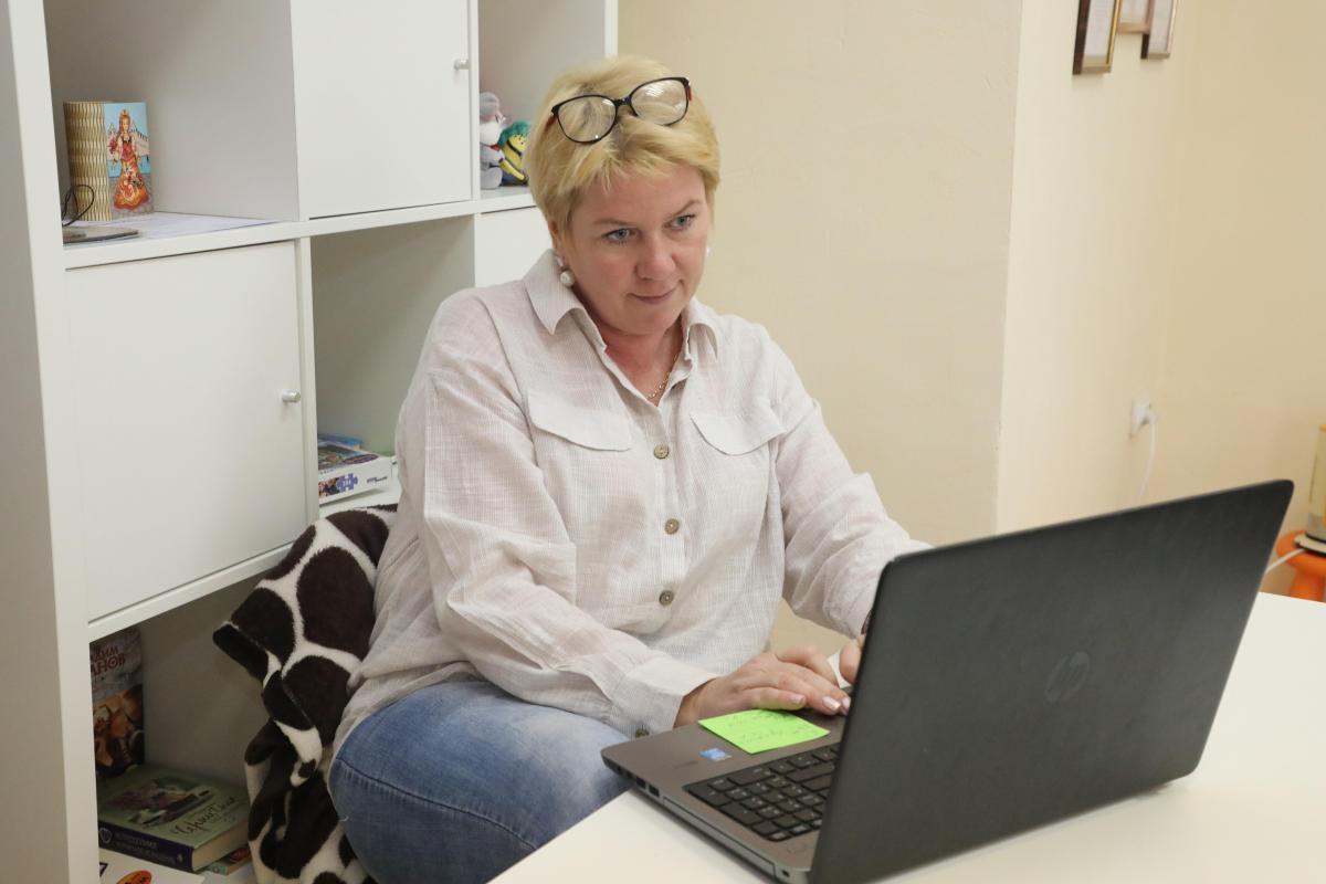 Начала работать общероссийская платформа для голосования заобъекты для благоустройства понацпроекту «Жилье игородская среда»